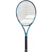 BABOLAT PURE DRIVE + RACQUET (300 GR) (NEW)