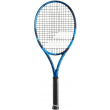TEST RACQUET BABOLAT PURE DRIVE + (300 GR) (NEW)