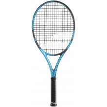 BABOLAT PURE DRIVE 107 RACQUET (285 GR) (NEW)