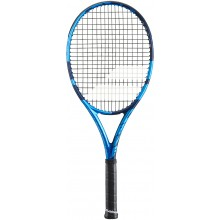 RAQUETTE TEST BABOLAT PURE DRIVE 107 (285 GR) (NEW)