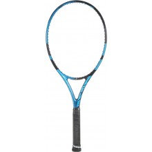 USED RACQUET: BABOLAT PURE DRIVE 110 (255 GR) (NEW)