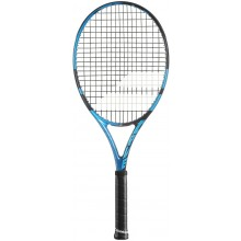 BABOLAT PURE DRIVE 110 RACQUET (255 GR) (NEW)