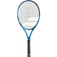 RAQUETTE TEST BABOLAT PURE DRIVE 110 (255 GR) (NEW)
