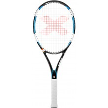 USED RACQUET PACIFIC LT (288 GR)