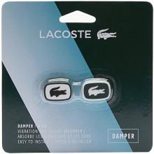 LACOSTE VIBRATION DAMPENER