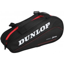 DUNLOP D TAC CX PERFORMANCE MINI BAG