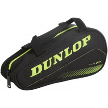 DUNLOP D TAC SX PERFORMANCE MINI-BAG