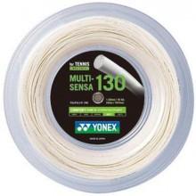 YONEX MULTI-SENSA (200 M) STRING REEL