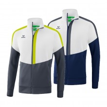 MEN'S ERIMA SQUAD JACKET