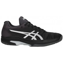 ASICS SOLUTION SPEED FF ALL COURT SHOES