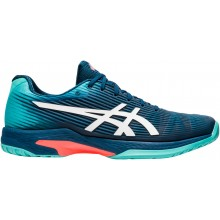 ASICS SOLUTION SPEED FF GOFFIN NEW YORK ALL COURT SHOES