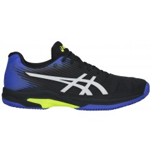 ASICS SOLUTION SPEED FF CLAY COURT SHOES