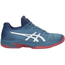 ASICS SOLUTION SPEED FF CLAY SHOES