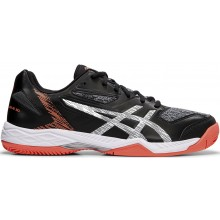 ASICS GEL PADEL EXCLUSIVE 5 SG CLAY COURT SHOES