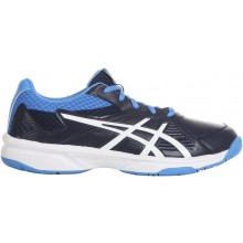 ASICS COURT SLIDE ALL COURT SHOES
