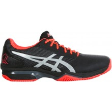 ASICS GEL LIMA CLAY COURT/PADEL SHOES