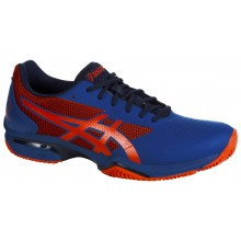 ASICS GEL LIMA CLAY/PADEL SHOES