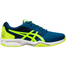 ASICS GEL LIMA PADEL 2 SHOES