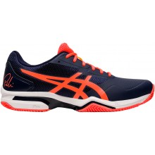 ASICS GEL LIMA 2 PADEL/CLAY COURT SHOES