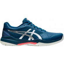 ASICS GEL GAME 7 ALL COURT SHOES