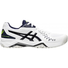 ASICS GEL CHALLENGER 12 ALL COURT SHOES