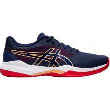 ASICS GEL GAME 7 CLAY COURT SHOES
