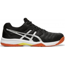 ASICS GEL-DEDICATE 6 SHOES