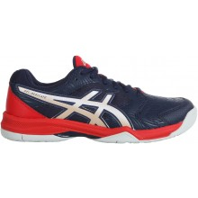ASICS GEL DEDICATE 6 ALL COURT SHOES