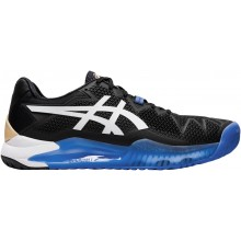 ASICS GEL RESOLUTION 8 ALL COURT SHOES