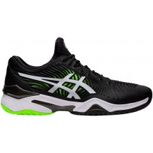 ASICS COURT FF CORIC NEW YORK ALL COURT SHOES
