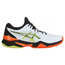 ASICS FF ALL SURFACE COURT SHOES