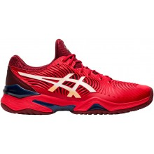 asics tennis shoesTennispro tennis Men's shoesTennispro Men's asics SR54c3AjLq