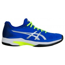 ASICS SPEED FF CLAY COURT SHOES