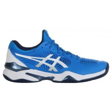 ASICS COURT FF ALL COURT SHOES