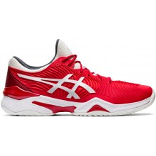 ASICS COURT FF NOVAK DJOKOVIC ALL COURT SHOES