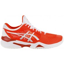 ASICS COURT FF NOVAK PARIS ALL COURT SHOES