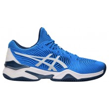 ASICS COURT FF NOVAK CLAY COURT SHOES