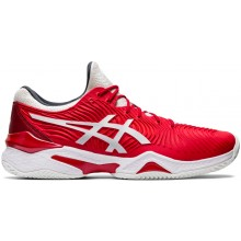 ASICS COURT FF NOVAK DJOKOVIC CLAY COURT SHOES