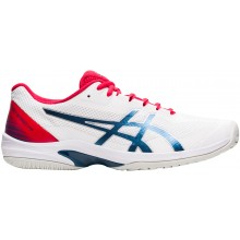 ASICS COURT SPEED FF ALL COURT SHOES