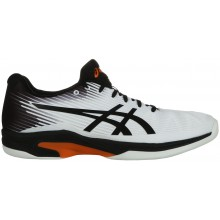 ASICS SOLUTION SPEED FF INDOOR SHOES