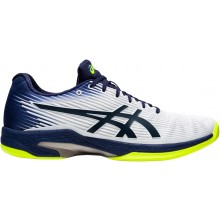ASICS SOLUTION SPEED FF GOFFIN LONDON CARPET INDOOR SHOES