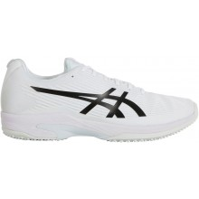 ASICS SOLUTION SPEED GRASS SHOES
