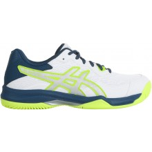 ASICS GEL PADEL PRO 4 SHOES
