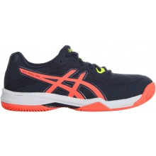ASICS GEL PRO 4 PADEL/CLAY COURT SHOES
