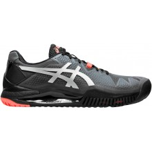 ASICS GEL RESOLUTION 8 MONFILS NEW YORK ALL COURT SHOES