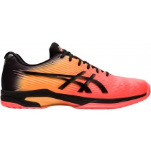 ASICS SOLUTION SPEED FF MODERN TOKYO ALL COURT SHOES