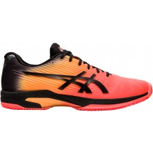 ASICS SOLUTION SPEED FF MODERN TOKYO CLAY COURT SHOES