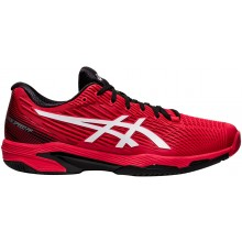 ASICS SOLUTION SPEED FF GOFFIN ALL COURT SHOES