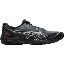ASICS COURT SPEED FF LIMITED EDITION ALL COURT SHOES