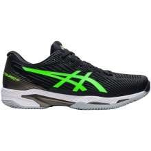ASICS SOLUTION SPEED FF GOFFIN CLAY COURT SHOES